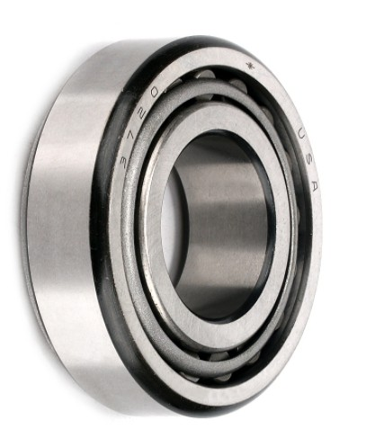 High speed koyo ntn nsk deep groove ball bearing 6203 2rs with size 17*40*12mm