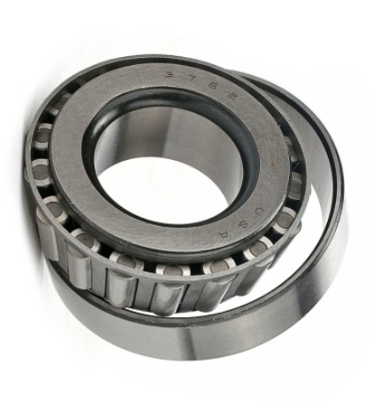 High Quality Linear Lm8uu Bearing
