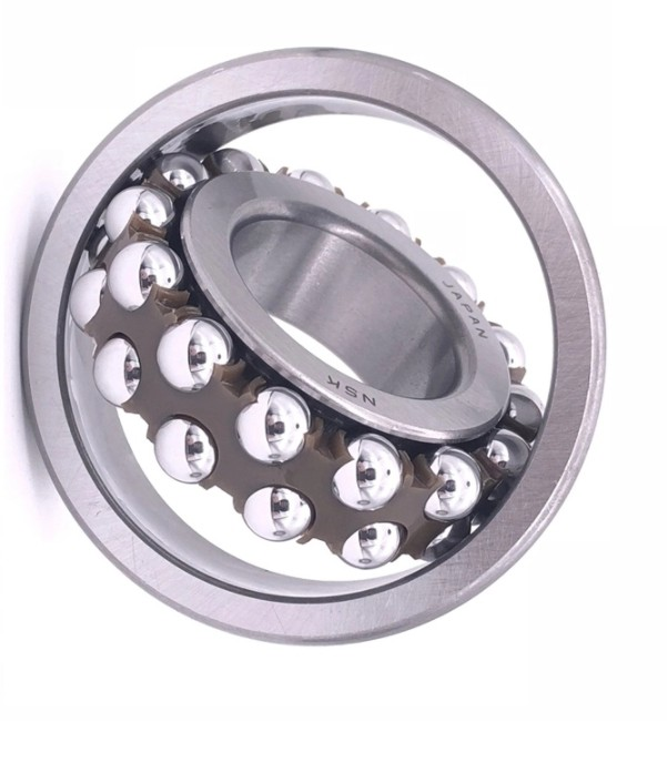 608zz 608 RS Skate Bearing Custom Ceramic Skateboard Ball Bearing (ABEC-5, -7, -9, 11)