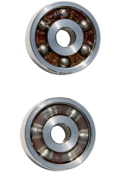 SKF Self-Aligning Ball Bearing (13948) /Motorcycle Partsfor Machine Tools