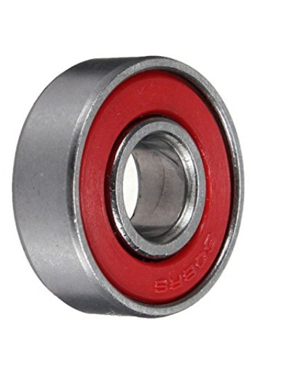 Factory direct supply fk pillow block bearing fb204 ntn fafnir with price
