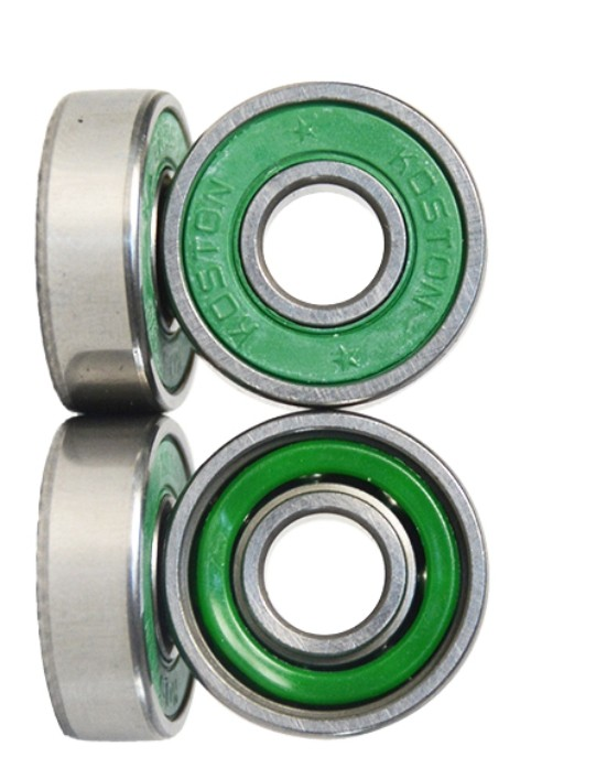 The world's bestselling groove ball bearing 16015 16016 16017 16018 16019 16020 ZZ /2RS