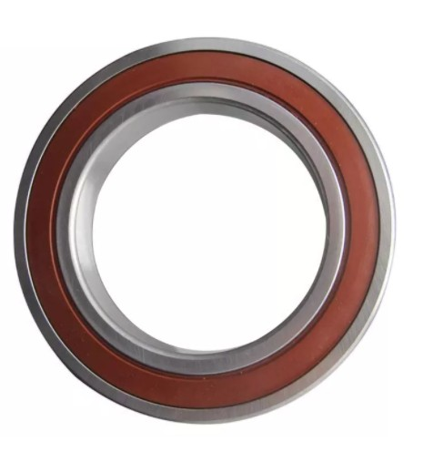 Factory Customize Chrome Steel Tapered Roller Bearing 32218 CT100 Bearing