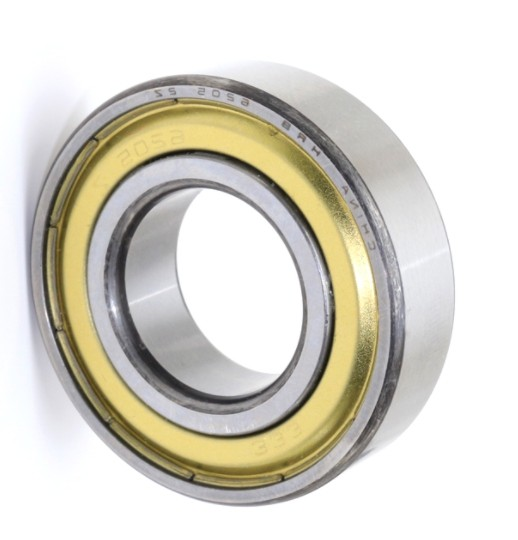 Hot sale Automotive bearings 32218 7518 90*160*40 mm China supplier Best price taper roller bearing