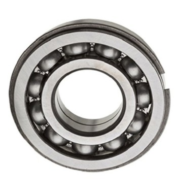 Agricultural Machinery Auto Parts Bearing 30203 Tapered Roller Bearing7203E
