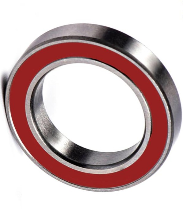 KOYO NSK NACHI bearing Deep Groove Ball Bearing 6000 62002rs1 6201 6202 6203 63002rs1 6306 6308 NSK 6206 Bearings price list