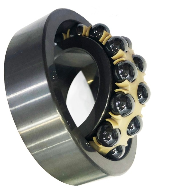Original japan brand nsk koyo ntn nachi deep groove ball bearing price list 6003 6201 6202 6203 6204 6205 6206 6207 open