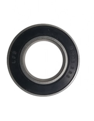 Large Stock bearings 938/932 tapered roller bearing