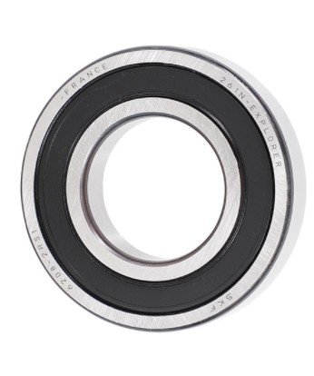 Chinese sale wholesale prices best tapered roller bearing 30219 95*170*34.5