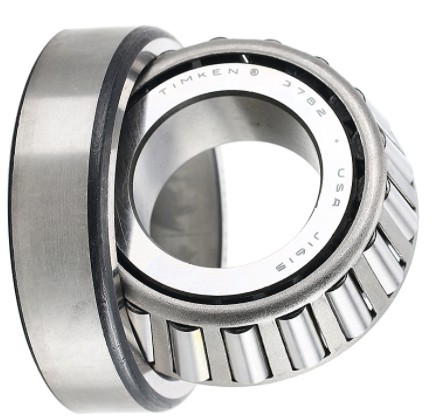 HOT sale rolamentos Deep Groove Ball Bearing 6201zz 6202zz 6203zz ZZ / 2RS bearings for sliding door / gate