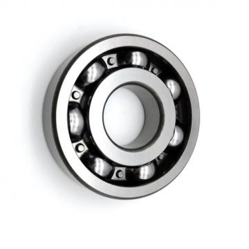 FAG Portugal bearing Original Deep groove ball bearing FAG bearing 6301 6302 6303 6304 6305 6307 6308 6309 6310
