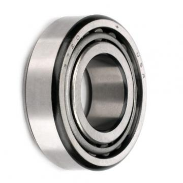 High Quality Long life Low noise Insert ball bearing UC 205