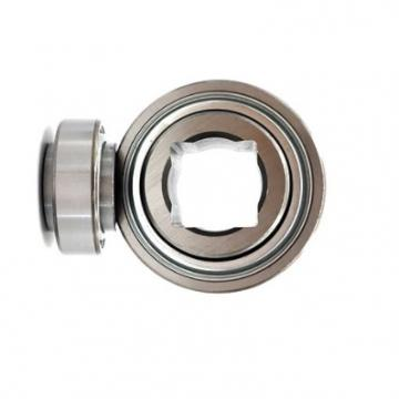 Lowest Price Linear Bearings Lm8uu