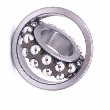 Factory Direct Sale High Quality Sleeve Plain Bearing for Electric Motors
