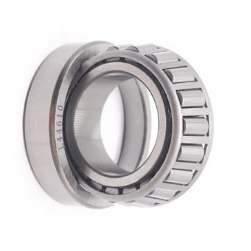 Japan NSK Auto Air-Condition Compressor Clutch Bearing 35BD5020