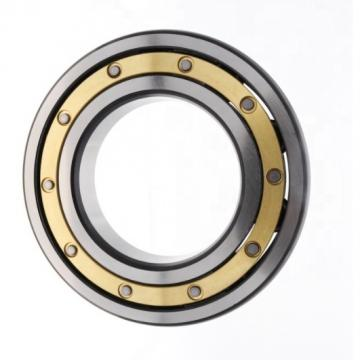 Inch Ball Bearings Rls4 Rls5 Rls6 Rls7 Rls8