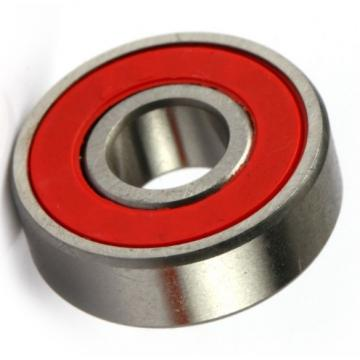 L301-16-510V/L30116510V Clutch Release Bearing For Japanese car For Ma- zdaa 3 2.0L 5 2.0 cars