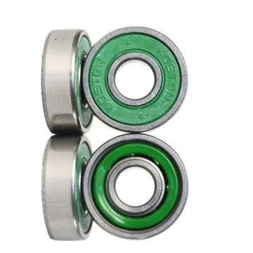 high quality deep groove ball bearing 16015 for sale