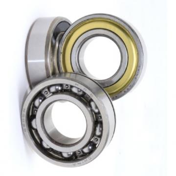 100*150*24mm OEM manufacturer deep groove ball bearing 6020 for automobile