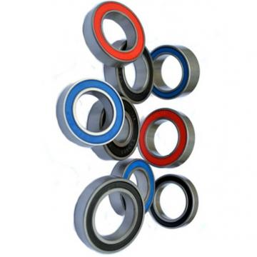 85*150*28mm 6217 T217 217 217K 217s 3217 14A Open Metric Single Row Deep Groove Ball Bearing for Agricultural Machine Fan Pump Motor Vehicle Auto Industry
