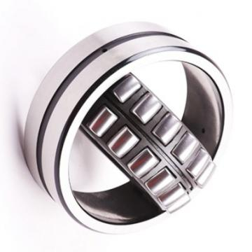 Z1V1, Z2V2, Z3V3 6209zz Deep Groove Ball Bearing for Auto Parts
