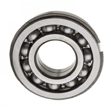 Motorcycles 30220 Tapered Roller Bearing 100x180x34 Bearing 30219 For Truck Car