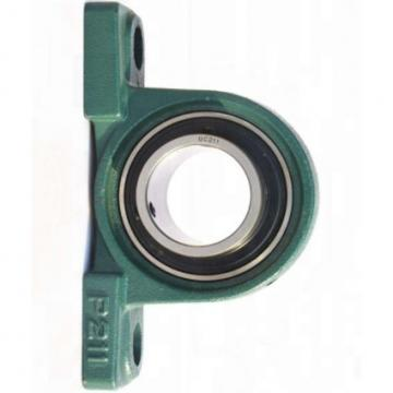 Deep groove ball bearing for Bicycle Bearing 17287-2RS