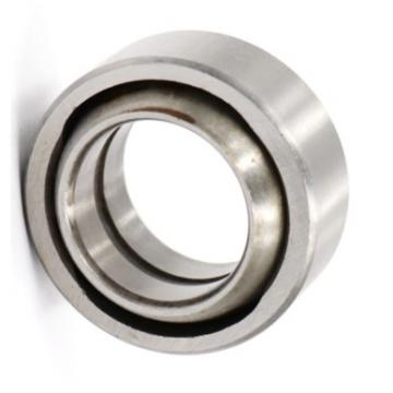 Alibaba recommend hybrid ceramic ball bearing 37x24x7 for bike