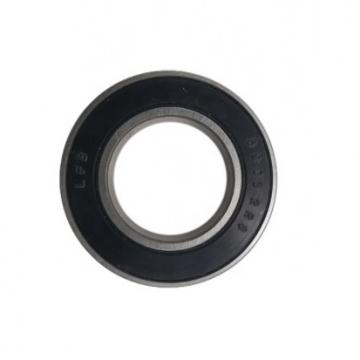 Bearing manufacturer supply cheap price tapered roller bearing 32024 bearing