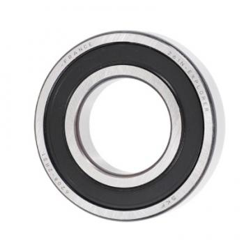 High precision stable Nachi 6309 bearings price 6309zz 6309-2rs Nachi Ball Bearing