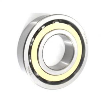 U399/U360L Timken Tapered Roller Bearing Wheel Bearing Jeep - Mercedes