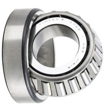 High Quality 6208 ball bearing 6208 T C3 deep groove ball bearing