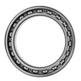 Wholesale Miniature 695zz 626zz 625zz 608zz Small Deep Groove Ball Bearing