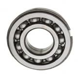 TIMKEN tapered roller bearing 30209 30212 30219 30303 30304