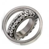 Deep Groove Ball Bearing 100% high quality Original KOYO Bearing 6305