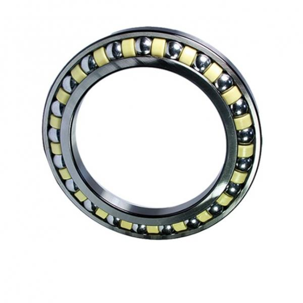 China Distributor High Quality and High Speednsk NTN Koyo NACHI High Speed Spherical Roller Bearings with OEM Service #1 image