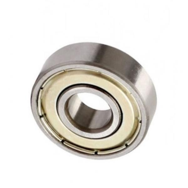 091311295A, 091-311-295A for VW T2 BAYWINDOW 1976-79, T25 1979-92, VANAGON 1980-92 GEAR SYNCHRONIZER RING #1 image