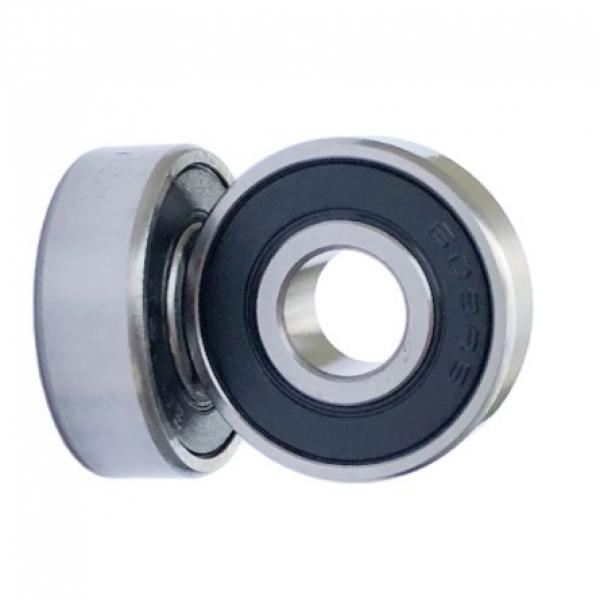 F-586845-SKL-H75A Automotive Deep Groove Ball Bearing #1 image