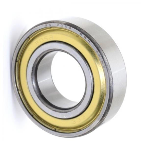 Hot sale Automotive bearings 32218 7518 90*160*40 mm China supplier Best price taper roller bearing #1 image