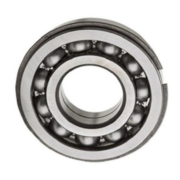 JOBST BEARING High Quality And Low Noise 32210 Taper Roller Bearings Factory Outlets #1 image