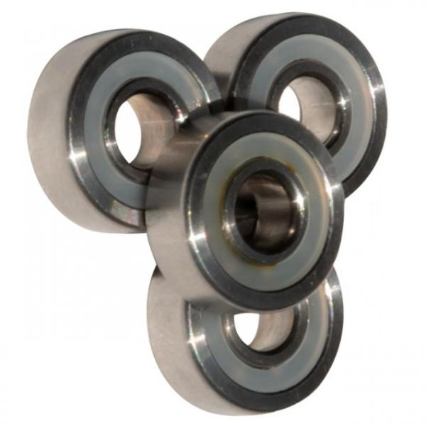 Latest wholesale high quality high temperature bearing chinese bearing608 #1 image