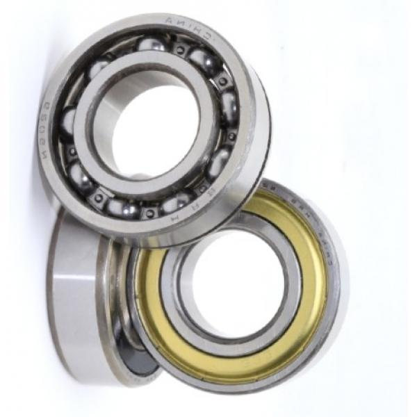6306,6307,6308,6309,6310-SKF,NSK,NTN Open Plain Zz 2RS Z1V1 Z2V2 Z3V3 High Quality High Speed Deep Groove Ball Bearings Factory,Bearings for Auto Motorcycle,OEM #1 image